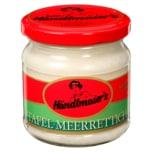 Händlmaier's Tafelmeerrettich 200g