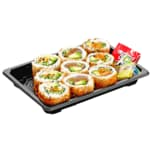 Sushi Daily Triple Spicy Roll 189g