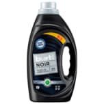 Burti Noir Feinwaschmittel 2,86l, 52WL