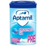 Aptamil Prosyneo HA Pre 800g