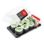 Sushi Daily Gurke Maki 95g