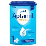 Aptamil 1 Anfangsmilch 800g