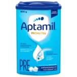 Aptamil Pronutra Pre Anfangsmilch 800g