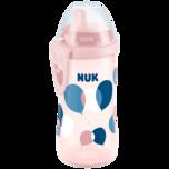 Nuk Kiddy Flasche 300ml