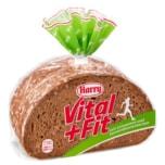 Harry Vital & Fit geschnitten
