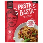 Just Spices In Minutes Yummy One Pot Pasta 23g