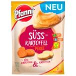 Pfanni Süßkartoffelpüree 60g