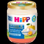 Hipp Drachenfurcht Joghurt 160g