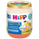 Hipp Bio Drachenfurcht Joghurt 160g