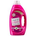 Burti Liquid Feinwaschmittel 1,45l, 26WL