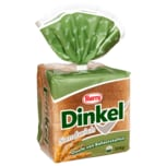 Harry Dinkel Sandwich 375g