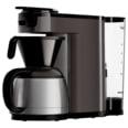 Philips Senseo Switch Pad- und Filterkaffeemaschine HD6591/20