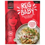 Just Spices In Minutes Tasty Bio Erbsen-Risotto 30g