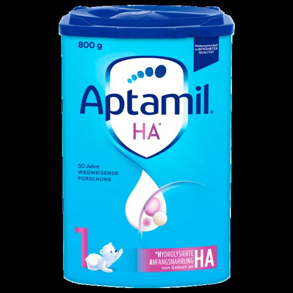Aptamil Prosyneo HA 1 800g