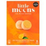Little Moons Mochi Eiscream Mango 192ml
