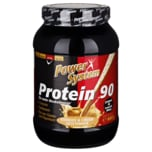 Powersystem Protein 90 Cookies Cream 660g