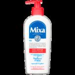 Mixa Cica Repair Bodylotion 250ml