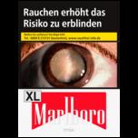 Marlboro Mix XL 22 Stück