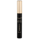 Maybelline Mascara Cream Mascara Perfect Black