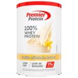 Premier Protein Vanilla Milkshake 315g