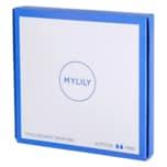 Mylily Bio Tampons Mini 16St