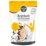 Borchers Sucralose 300g