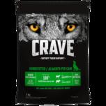 Crave Hundefutter Lamm & Rind Adult 1000g