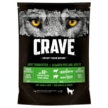 Crave Lamm & Rind Adult 1000g