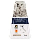Parmigiano Reggiano über 24 Monate 200g