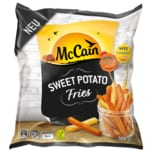 McCain Sweet Potato Fries 500g