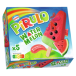 Schöller Pirulo Watermelon 365ml