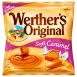 Storck Werthers' Original Soft Caramel 180g
