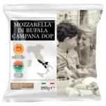 Marca Italia Mozzarella di Bufala 125g