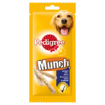 Pedigree Munch Kausticks 48g
