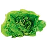 Gärtnerei Böck Kopfsalat 1 Stück