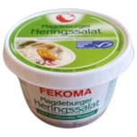 Fekoma Magdeburger Heringssalat 200g