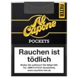 Al Capone Pocket Filter 18 Stück