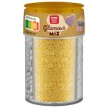 REWE Beste Wahl Streudekor Glamour Mix 120g
