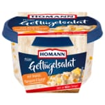 Homann milder Geflügelsalat 150g