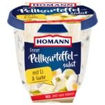 Homann Pellkartoffelsalat 800g
