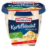 Homann Kartoffelsalat mit Gurke & Ei 200g