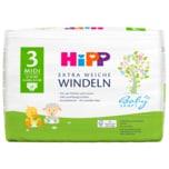 Hipp Windeln Gr.3 Midi 6-10 kg 36 Stück