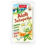 Ergüllü Aioli Jalapeño 200g