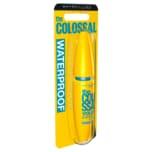 Maybelline the Colossal Waterproof Mascara 10ml