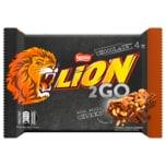 Nestlé Lion 2Go Chocolate 132g
