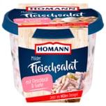 Homann Milder Fleischsalat 200g