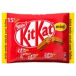 Nestlé KitKat Mini 250g