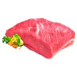 Rinder Brust ohne Knochen