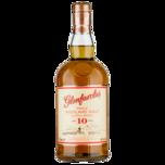 Glenfarclas Single Malt Scotch Whisky 0,7l