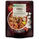REWE Bio Chili con Tofu 250g